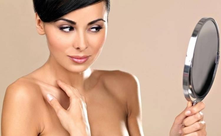 ТОП-5 болезней, о которых расскажет ваш нос
