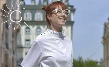 Светлана Тарабарова сменила амплуа
