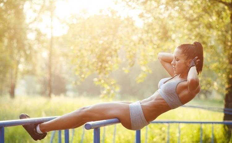 Доказано, что спорт не поможет похудеть