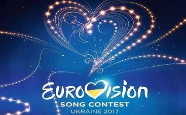 В Украине негде проводить «Евровидение»