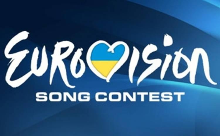 Днепр официально заявил о готовности принять «Евровидение-2017»