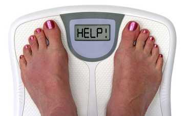 ТОП-5 гормонов, которые мешают нам похудеть