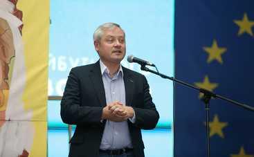 Фонд Игоря Янковского объявил имена победителей конкурса «Украина: Путь к миру!»