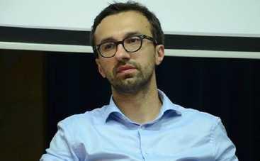 Депутат Лещенко крутит роман с диджеем (фото)