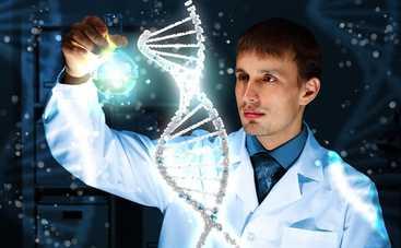 В Microsoft приблизились к созданию «ДНК-накопителя» огромной емкости
