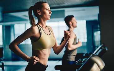 Как правильно заниматься фитнесом, чтобы не травмировать себя