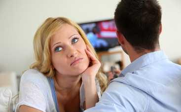 ТОП-5 способов прекратить затянувшийся разговор