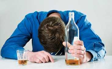 Ученые обнаружили ранее неизвестное свойство алкоголя