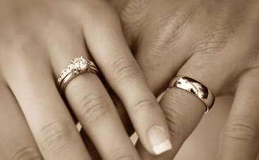 ТОП-5 звездных пар, которые доказали, что любовь существует