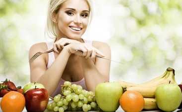 Ученые выяснили, какое количество фруктов делает человека счастливым
