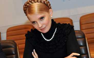 Тимошенко назвали кремлевской консервой (видео)