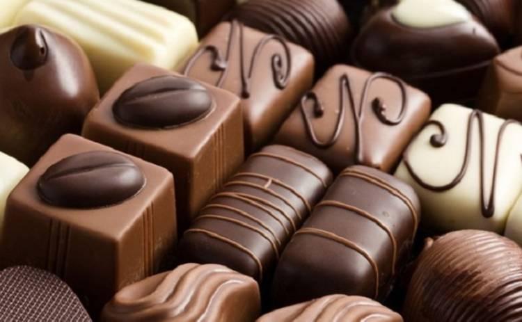 Международный день шоколада-2016: история и традиции
