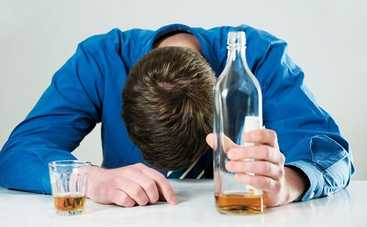 Установлено, в каком случае алкоголь может оказаться смертельным