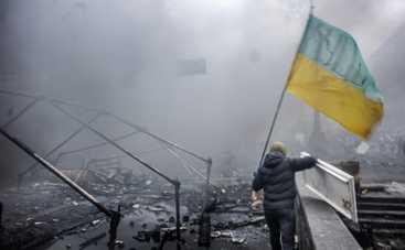 В Украине готовится госпереворот?