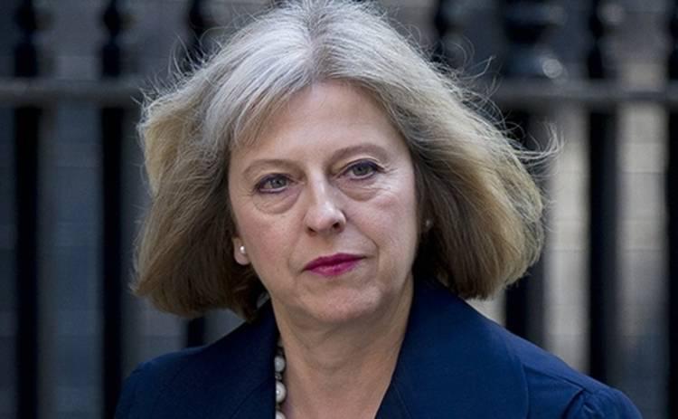 Интересные факты о новом премьере Великобритании