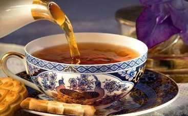 ТОП-5 случаев, когда чай вредит здоровью