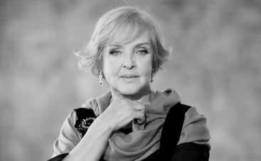День рождения Ады Роговцевой: ТОП-5 ролей украинской актрисы (фото)