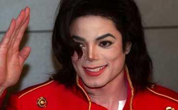 Перед смертью Майкл Джексон хотел жениться на ребенке