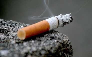Ученые выяснили, как курение влияет на наши гены