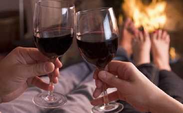 Оказывается, совместный алкоголизм укрепляет брак