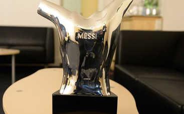 Определены претенденты на звание лучшего футболиста Европы