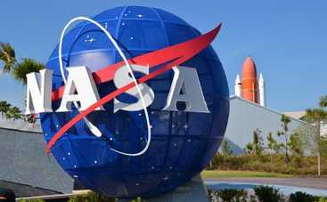 Ученые NASA обнаружили новые планеты