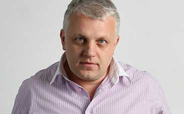 В Киеве прямо в машине взорвали известного журналиста (фото, видео)