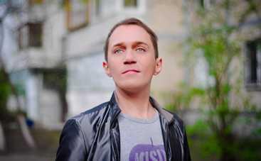 Скончался один из самых ярких участников шоу «МастерШеф»