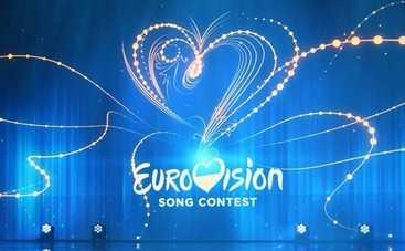 В Киеве нашли две площадки для Евровидения