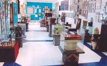 ТОП-5 самых необычных музеев в мире