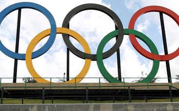 Спортсмены едут на Олимпиаду-2016 не за медалями, а за презервативами?