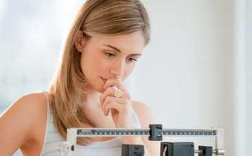 ТОП-5 правил, которые помогут похудеть