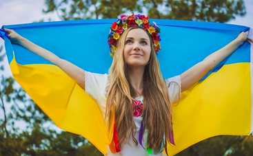 Ученые доказали уникальность украинских женщин
