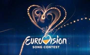 Над Евровидением-2017 нависла финансовая угроза