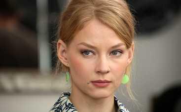 Светлана Ходченкова без макияжа (фото)
