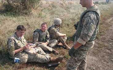 Савченко разнесла в пух и прах украинских генералов (фото)
