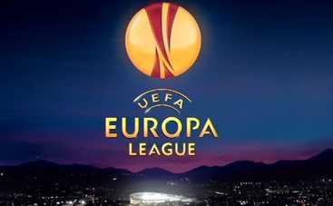 Лига Европы: Украинцы играют с переменным успехом (видео)
