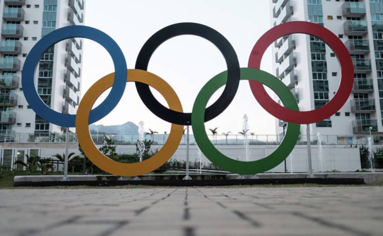 Лучший теннисист Украины отказался ехать на Олимпиаду