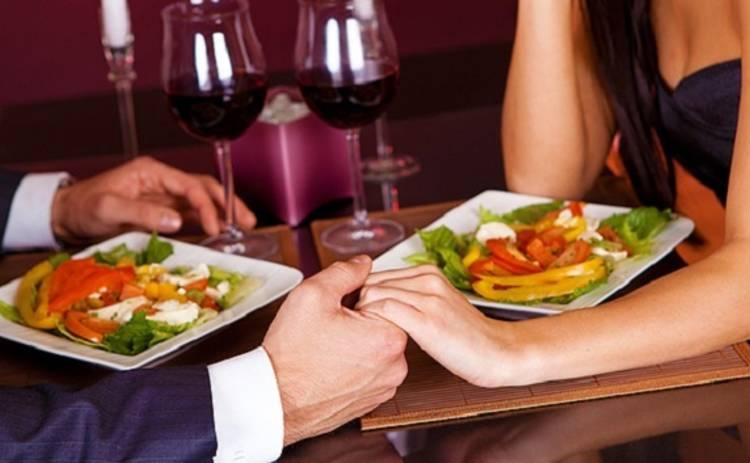В сингапурском ресторане ужин на двоих оценили в 2 миллиона долларов