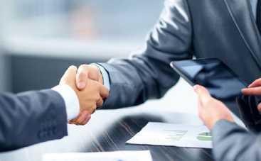Ученые рассказали, как вызвать доверие у деловых партнеров
