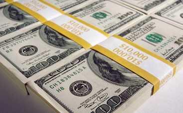 ТОП-5 советов от самых богатых людей планеты