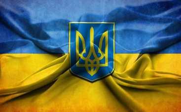 ТОП-5 мест в Украине, которые стоит увидеть (фото)