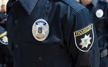 В Тернополе пенсионерка покусала полицейского