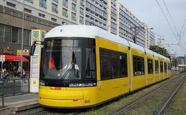В Германии запустили специальный трамвай для ловли покемонов