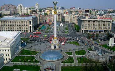 В КГГА рассказали, сколько на самом деле людей живет в Киеве