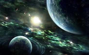 Ученые приблизились к разгадке тайны Вселенной
