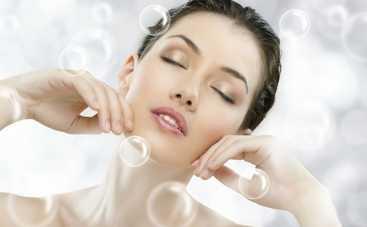 Озонотерапия: безошибочный путь к здоровью и красоте (фото)