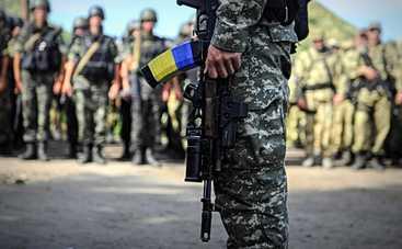 Очередной волны мобилизации в Украине пока не будет