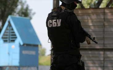 Украинцам рассказали, в каких регионах жить опаснее всего