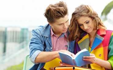 Читаем украинское! Топ-5 интересных книг современных авторов